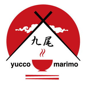 Bar Yucco & marimo亭