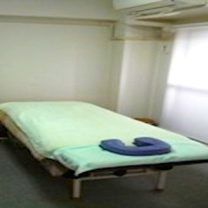 Nakanosakaue clinic (Nakano Saka upper treatment in)