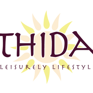 THIDA
