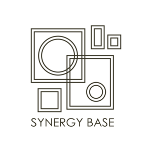 SynergyBase 4人掛けミーティングルーム