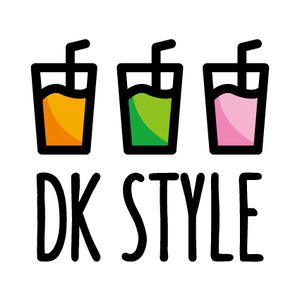 DK STYLE ☆1day酵素ジュース作り教室 in 出雲