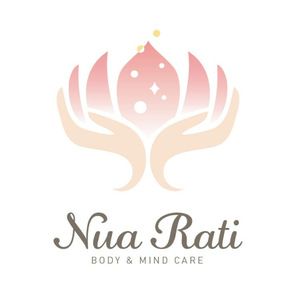 nuarati