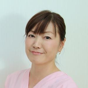 鍼灸師☆Kaori