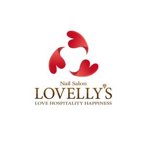Nail Salon LOVELLY'S (ネイルサロン ラブリーズ) 本厚木店