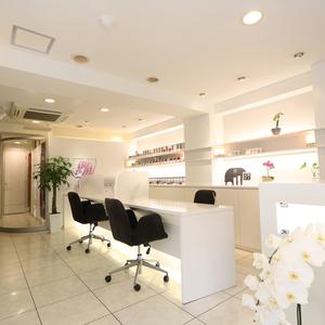 Gran clinic Tokyo