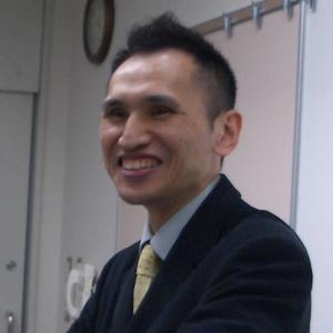 吉武瞳言の算数教室(個人指導)