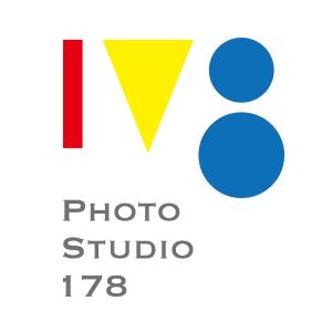 PhotoStudio178(フォトスタジオ178)月島