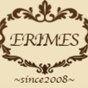 Salon ERIMES(サロンエリメス)
