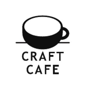 クラフトカフェ  ワークショップ予約ページ