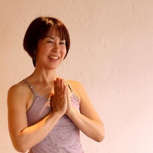 Yoga S&S〜大人と子どものヨガ教室〜