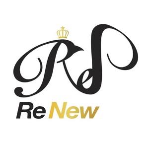Re New 表参道