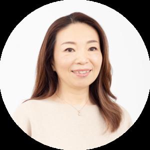 みさきじゅり HSP専門キャリア&ライフコンサルティング