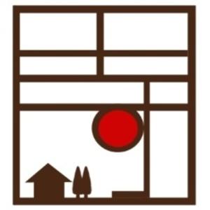 変化がわかる総合学習塾 ラボ寺子屋 【板橋・練馬・豊島】