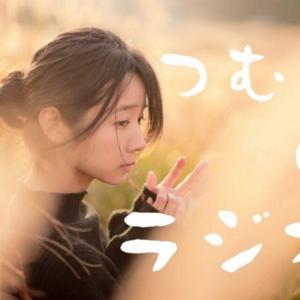 木場監督作品上映会