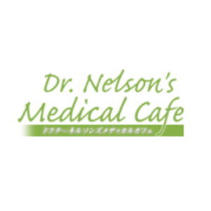 Dr.Nelson Lady's Cafe