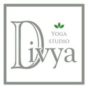 Yoga studio DIVYA(ヨガスタジオディヴィヤ)
