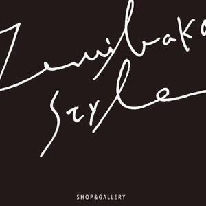 Zenibako Style Shop & Gallery