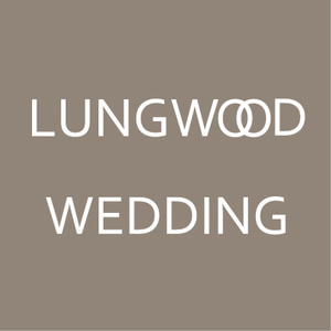 HOTEL LUNGWOOD WEDDING
