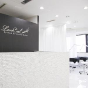Love curl (ラブカール)三軒茶屋店