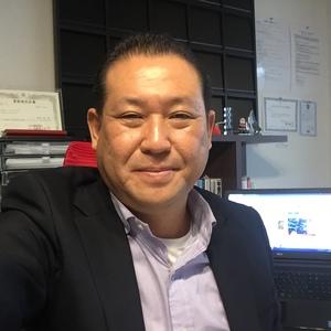 永野FPオフィス 熊本市中央区の住宅ローン相談