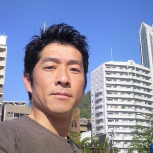 ファシリテーター  新田 茂幸の読書会