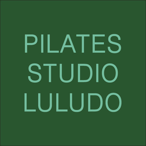 pilates sutudio LULUDO レッスン予約