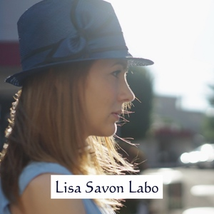 Lisa Savon Labo 手作り石けんとアロマの教室