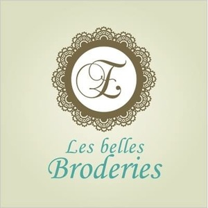 Etsuko Les belles Broderies 継続レッスン