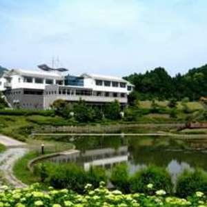 温泉リゾート風の国(kazenokuni.resort)