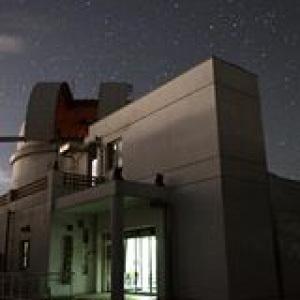 八重山諸島 星空information H2O 商談事前予約