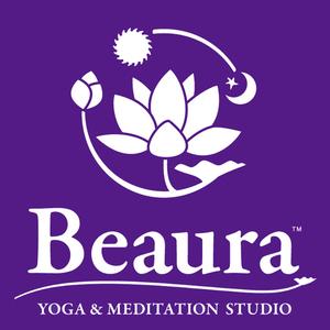 Studio Beaura