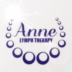美容リンパセラピー Anne