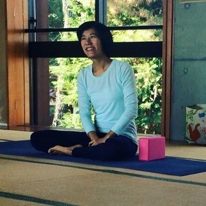 sawa-yoga (旧リノラヨガ) 予約ページ