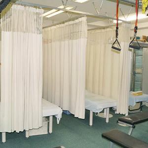 健康館なつ整骨院