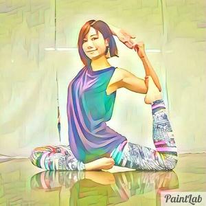 Saho-yoga!! 予約