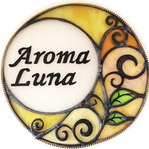 AromaLuna~アロマルナ~(マッサージ/ヨガ/占い)