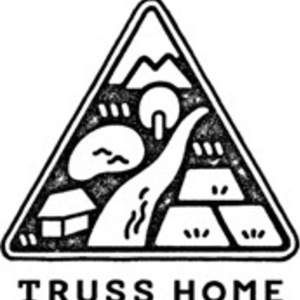 TORUSS HOME(トラスホーム)