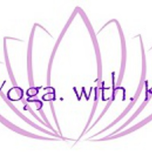 yogaaromaholistic