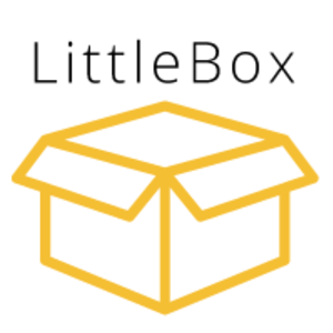 littleboxkumamoto