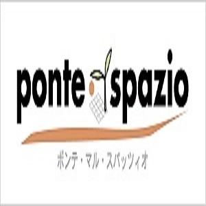 ポンテ・マル・スパッツィオ