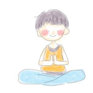 irodori yoga