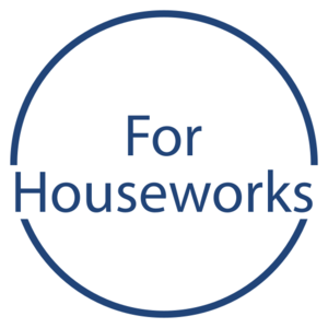 For Houseworks 姫路市のお片付けサポート