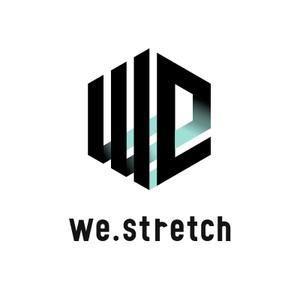 we.stretch(ウィーストレッチ)