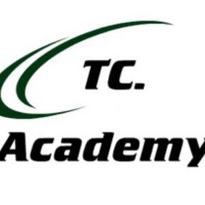 TC.Academy