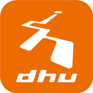 DHU夏のオープンキャンパス2016
