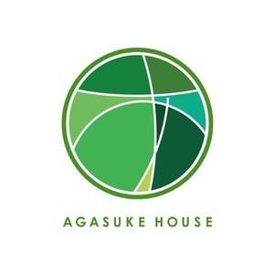 agasukehouse