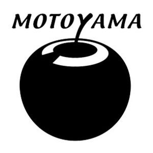 MOTOYAMA STUDIOイベント予約ページ