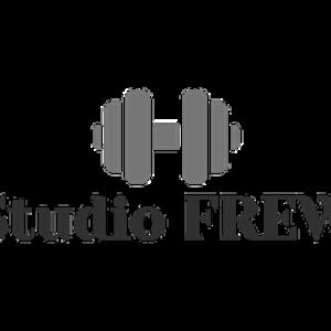 Studio FREW conditionings