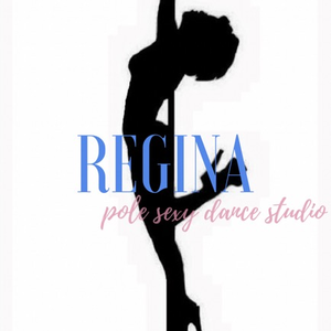 REGINA Pole Sexy Dance Studio