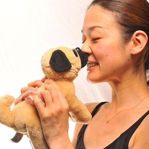 mika yuasa ballettstudio 大人クラス ご予約ページ